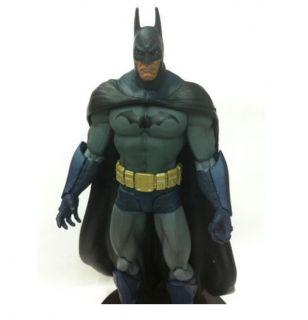 DC Direct Long Batman 1series Loose Batman 7 Action Figure RARE