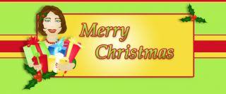 Cutie Pie Babys First 1st Christmas Onesie Bodysuit w Hat Infant 3 6