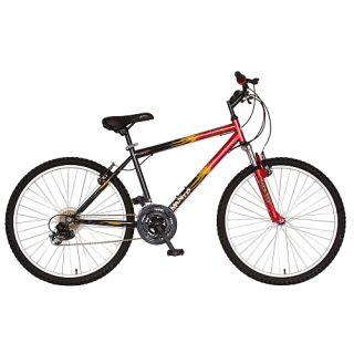 Cycle Force 26 inch Mantis Raptor Bike MenS