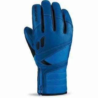 2013 Dakine Cobra Method Series Mens Glove Cobalt Extra Large