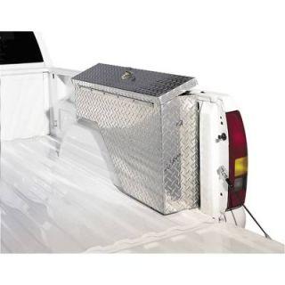 dee zee specialty series truck bed toolbox 94