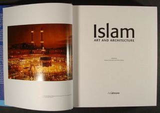 ISLAMIC ANTIQUES ARTS CRAFTS ARCHITECTURE & More Spain Maghreb Iran