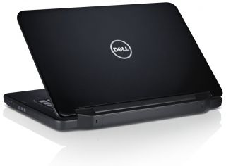 Dell Inspiron 15 Laptop Intel Core i5 2450M 2 5GHz w Intel HD Graphics