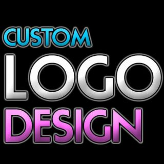 Design Graphics Web Business 2 Super High Quality Logo Design
