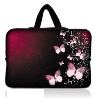 17 17 3 Laptop Notebook Carry Sleeve Bag Case Handle