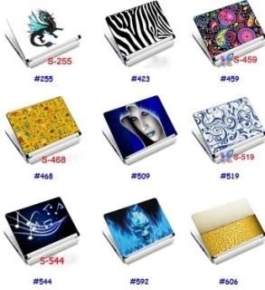 10 10 1 Mini Laptop Netbook Decal Sticker Skin Cover For ACER Aspire