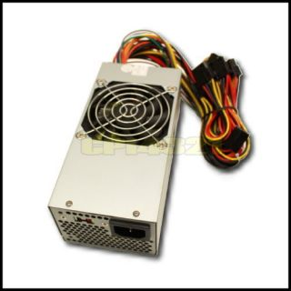 New 300W Replacemen Dell Inspiron 531s Power Supply