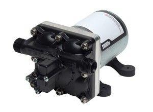 Shurflo 12V on Demand Water Pump RV Marine New