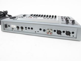 Boss BR 1180 Digital Recording Studio