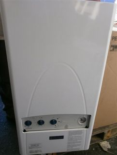 17197 axia 29 direct vent natural gas space water heater
