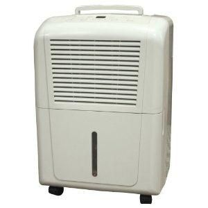 Soleus Air DP1 70 03 70 Pint Portable Dehumidifier