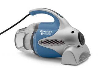 unopened dirt devil m0105 multi purpose hand vacuum for pets