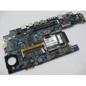 new oem dell latitude d420 motherboard rf788 manufacturer dell