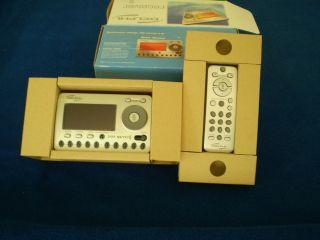 DELPHI XM Satellite Radio Receiver SA10000 Use with SKYFi Home or