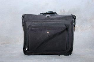 Delsey Luggage Helium Breeze 2.0 Lightweight 2 Wheel Rolling Garment