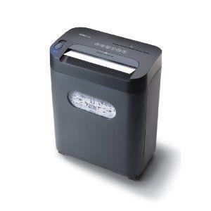 staples shredder spl s302d manual