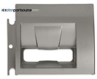 Diebold Opteva ATM Card Reader Bezel