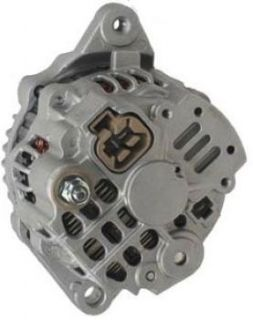descripion alernaor sole diesel marine engine mini 33 mini 44