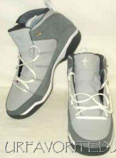 Nike Jordan 9 5 Team Mens Sz 12 I II III IV V VI VII VIII IX x w Box