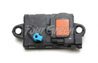 Door Lock Actuator Front Right for 99 05 Sonata New 9573638000