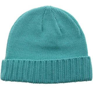 NWT DIAMOND SUPPLY CO DIAMOND BLUE CITY CUFF BEANIE STRAPBACK SNAPBACK