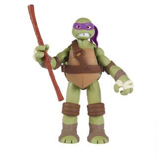 Donatello Power Sound FX Action Figure Teenage Mutant Ninja Turtles