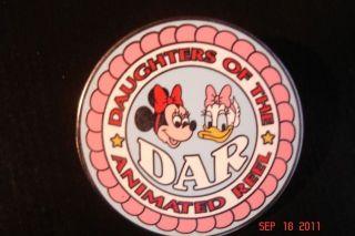 Disney Pin DLR   Mickeys Toontown 5 Pin Boxed Set (Only DAR)