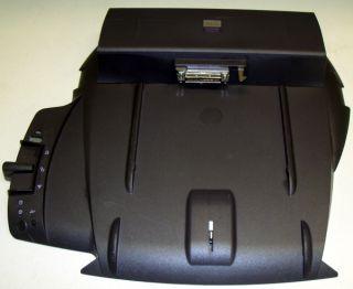 Dell PRX C Port II Laptop Docking Station 1978U for Latitude C400 C600