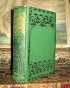 History Wars of United States Revolutionary 1812 Mexico Indian Antique