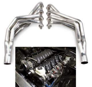 G Body Ls Swap Engine Bay G Free Engine Image For User