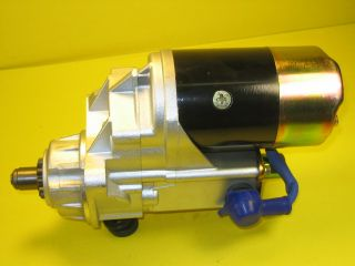 New Dodge Truck Cummins Diesel Starter 1994 2001 17548