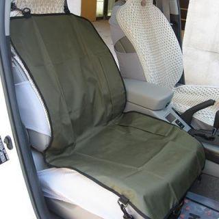 Pet Car Seat Cover Dog Mat Blanket Waterproof Hammock