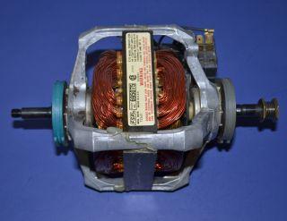 695075 Whirlpool Dryer Motor
