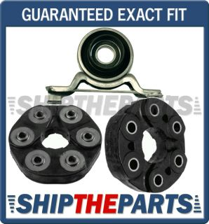 Cadillac cts 3 6 V6 Automatic Trans Driveshaft Support with Bearing