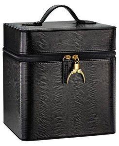 Lady Gaga Fame Vanity Case 1.7oz EAU DE PARFUM SOAP ROLLERBALL & MINI