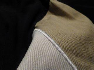Brooks and Dunn Cowboy Western Shirt Mens Small Long Sleeve Black