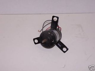Duo Therm Furnace Blower Motor 314352000