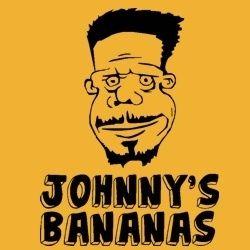 Johnnys Bananas T Shirt Entourage TV Drama s 3XL