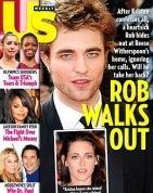 Kristen Stewart Cheats Robert Pattinson Team USA Gabby Douglas