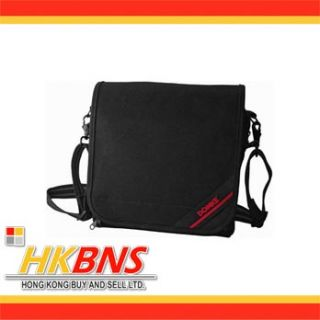 Domke F 5XC Large Shoulder Bag Black Camera Case F5XC Brand New