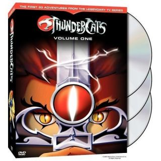 Thundercats  on Popscreen   Video Search  Bookmarking And Discovery Engine