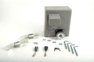 Sliding Gate Opener AC900 Gate Operator Gate Motor Lockmaster New