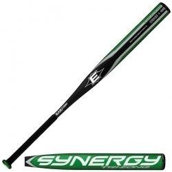 New Easton Synergy Tri Zone Softball Bat SCN18 27 Oz