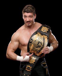 WWE WWF Eddie Guerrero Classic Superstars Jakks Figure Series 22 New