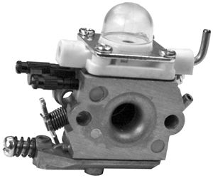 C1M K37D Zama Carburetor for Echo PB4600 PB403 12520008561 12520008563