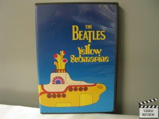 beatles.yellow.submarine.dvd.s.a