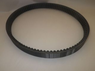 EZGO Gas Golf Cart 1994 Up EZ Go Premium Drive Belt