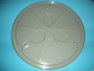 Dyna Glo RMC Drip Tray Gray Model RMC95C Series Kerosene Heater Part