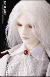 Edward DollZone 68cm Boy Super Dollfie 1 3 BJD DZ Doll