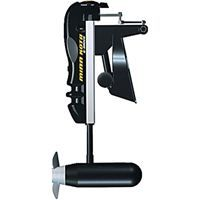 drive 2hp electric outboard motor new in manufacturers packaging